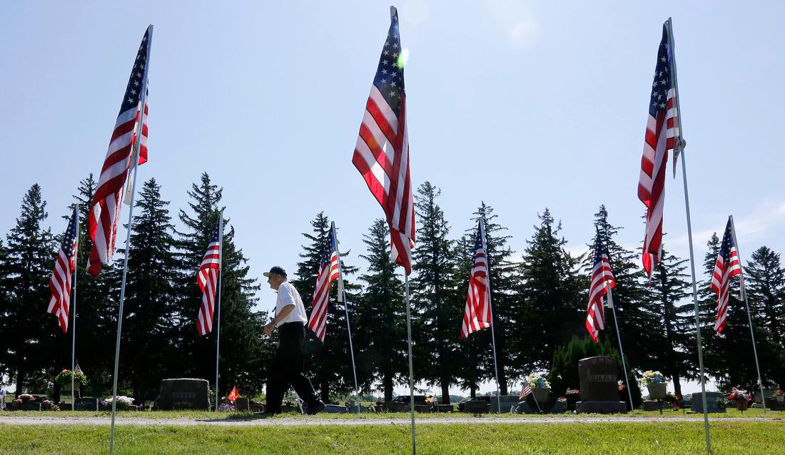 Concord Cemetery 03